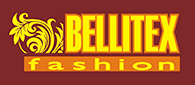 BELLITEX fashion s.r.o.
